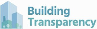 Building Transparency logo